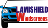 Lamishield Windscreens